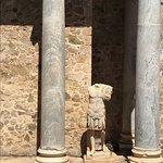 Photo of Anfiteatro Romano de Merida