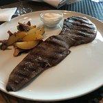 Фотография Мясной Ресторан Перец
