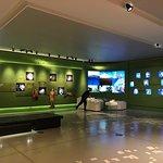 Photo of Museu de Congonhas