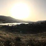 Фотография Cycling Creta