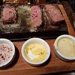 Φωτογραφία: Steak & Co
