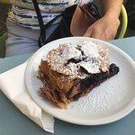 Cafe Korbの写真