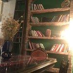 Photo of Velvet Cafe