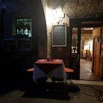 Osteria Ristorante San Quirico Foto