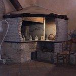 Photo of Le Api Regine