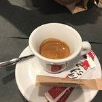 Фотография Verde Caffe