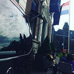 Amsterdam Transfer Services照片