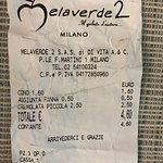 Photo of Gelateria Melaverde 2
