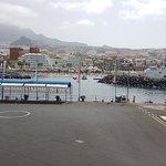 Photo of Club Nautico Puerto Colon