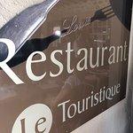 Photo of Le Touristique