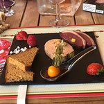 Foto de Restaurant L'Etoile