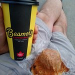 Beamer's Coffee Bar照片