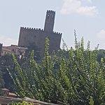 Photo of La Torricella