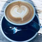 Foto de Castello Coffee Co.