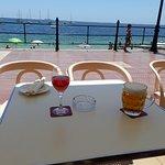Foto di Restaurante Atenea