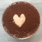 Zdjęcie Cafe Vincent