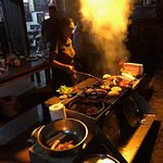 Photo of Naughty Nuri's Warung and Grill