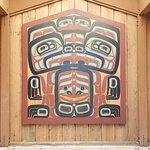 Photo de Northwest Native Expressions Art Gallery