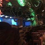 Photo of Rainforest Cafe