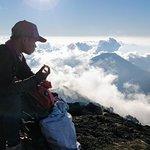 Photo of Rudy Trekker - Day Tours