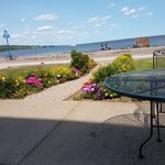 Hampton Inn Duluth Photo
