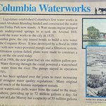 Foto di Columbia Canal and Riverfront Park