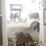 Foto Museo Laboratorio della Civilta Contadina