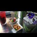 Photo of Sambhad Cafe Cocteleria