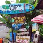 Photo of Coccoloba Lounge