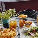 Foto de Uluru Bar & Grill