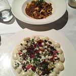 صورة فوتوغرافية لـ La Buchetta Food & Wine restaurant