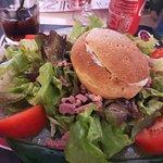 La Pizzetta Foto