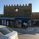Фотография Medina of Hammamet