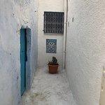 Photo of Medina of Hammamet