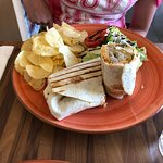 Photo of Xemxija Cafe
