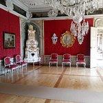 Foto van Schloss Eggenberg