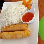 Thai Smile Cafe og Take Away AS Image