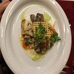 Foto di Restaurant Belvedere
