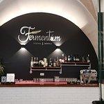 Photo of Fermentum
