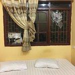 Chillao Youth Hostel Photo