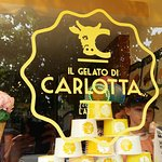 Photo of Il Gelato di Carlotta