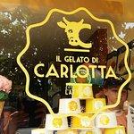 Photo de Il Gelato di Carlotta