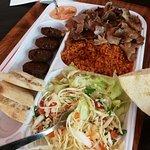 Photo de Foligno Kebab