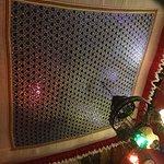 Foto de Taj Mahal Restaurante