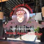 Foto de The Oriental Monkey