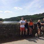 Goyt Valley照片