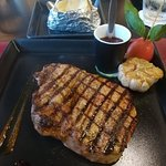 Bild från Churrasco Phuket Steakhouse