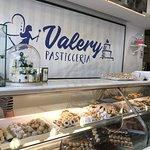 Photo of Pasticceria Valery Sorrento
