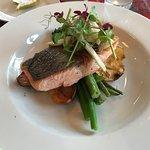 Photo of Pierhouse Restaurant