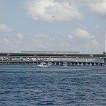 Photo of Galata Bridge